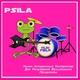 Psila - Нужен аппаратный контроллер для популярной музыкальной программы