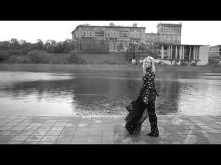 Марго Овсянникова - Wind of change (Scorpions COVER)