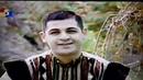 Hrach Vardanyan - Ari yar Azgain erg (Manana) Azgarakan ergi pari xumb- Sasunciner-(Sasno-Curer)