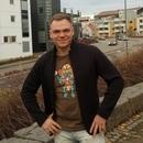 Вадим Щербина фотография #3