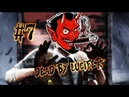 Dead by Lucifer | feat YoloGamingGirl | Funny moments 7