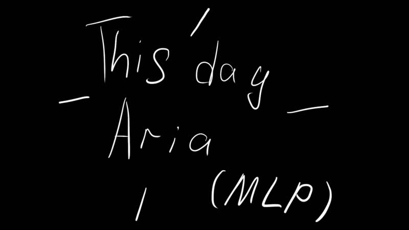 The Day Aria.mp4