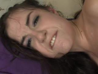 Sasha Grey - Bring ´Um Young 23 (anal ass deepthroat blowjob deep throat анал жопа)