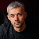 Фотоальбом человека Марата Рашитова