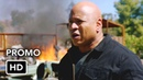 NCIS Los Angeles 12x17 Promo Through the Looking Glass HD Season 12 Episode 17 Promo