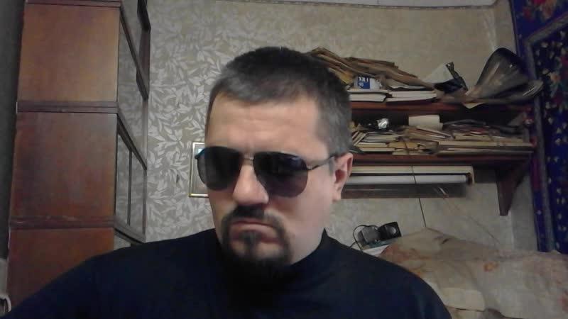 Неизв кавер на Гарика Сукачёва Плачь 6 декабря 2019 года