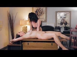 Brunette, big tits, masturbation, natural tits, fingering, milf & mature, 69, pussy licking, femdom, lesbian, 1080p
