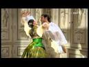 2 6 Walzer Ballet New Year's Concert 2011 Vienna Mein Lebenslauf ist Lieb und Lust Joseph Strauß