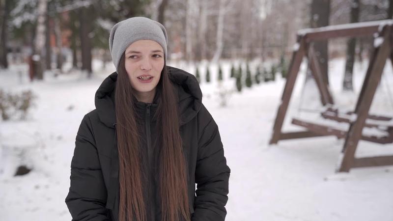НОВОСТИ УДМУРТИИ Победитель квеста ДаУР Ольга Шафранова
