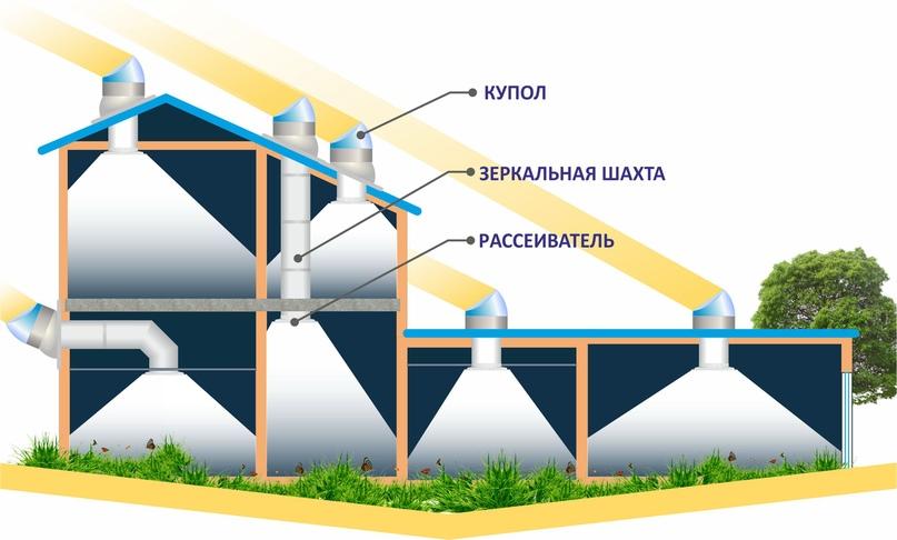 Солнечное УФ-излучение увеличится 'в 10 раз' к лету и может быть ключевым фактором замедления COVID-19, изображение №3