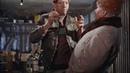 Разбить Пол литра Вдребезги Да я тебя из кинофильма Операция Ы