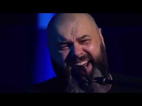 Максим Фадеев-Стану ли Я счастливей