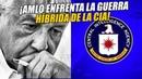 La CIA detrás de manifestaciones extremas y anexión de estados del norte a EU
