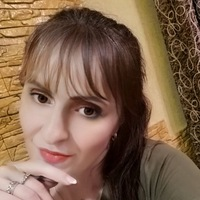 Антонина Муратова