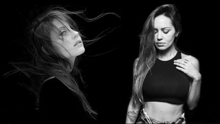 Deborah de Luca & Charlotte de Witte Techno Mix