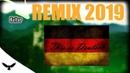 This is Deutsch REMIX 2019