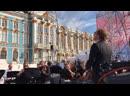Фестиваль Опера-всем2019.Севильский цирюльник 1