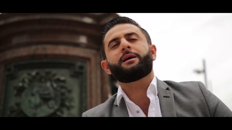 HRANTO Sasno Ashxarh Official Music Video*****Hrach*****