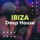 Deep House - Im In Love With You