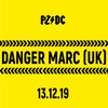 13.12 Marc PZDC Danger