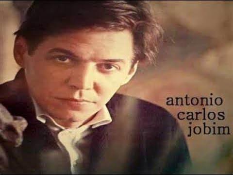 Time With Antônio Carlos Jobim | A Felicidade | Vinicius De Moraes | Piano Arrangement by MAUCOLI