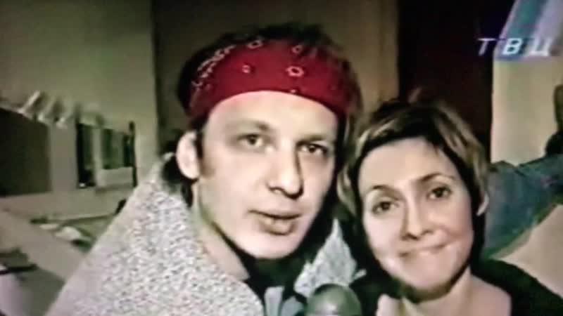 2.1..🙏🌈❤️Светлой памяти Дмитрия Марьянова..🙏Выше сплетен...