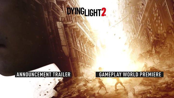 Сезон переносов продолжается - релиз зомби-экшена Dying Light 2 отложен на неопределенный срок