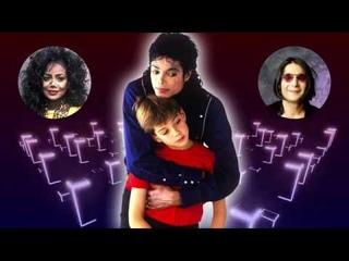 La Toya Jackson Saw Payment To James Safechuck Family In Howard Stern Interview With Corey Feldman