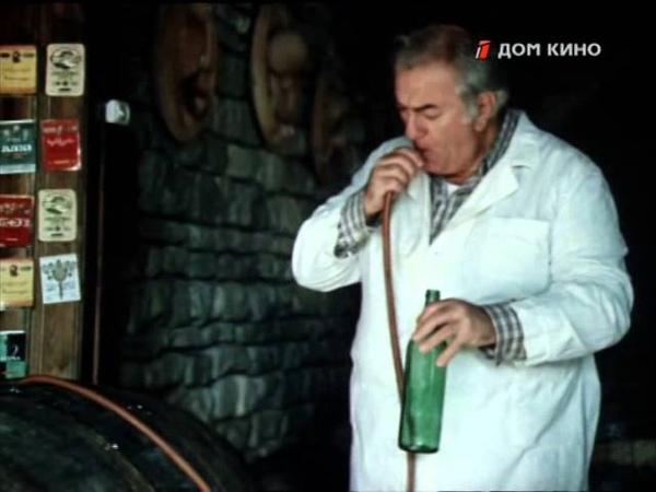 Самый честный продавец Кавказа
