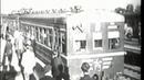 1963г Новомосковск Есть такой городок Док фильм СССР