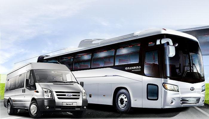 Автобус регулярные пассажирские перевозки пассажирские перевозки владимир москва