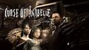 Curse of Anabelle on Kickstarter