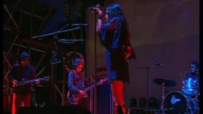 Mazzy Star - 2012-05-31, Pro-shot VIDEO, Primavera Fest, Spain, FULL SET, 11 songs, RE-UPPED