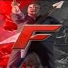 ✌ SAMP: FIASKO RolePlay » GTA SA Online ✌