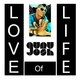 DFM - D-CHART - 26 place Guru Josh - Love of Life (The Fusion & Dima June Radio Mix) - DFM - D-CHART - 26 place Guru Josh - Love of Life (The Fusion & Dima June Radio Mix)