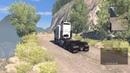 American Truck Simulator это не Суровая Россия это Viva Mexico