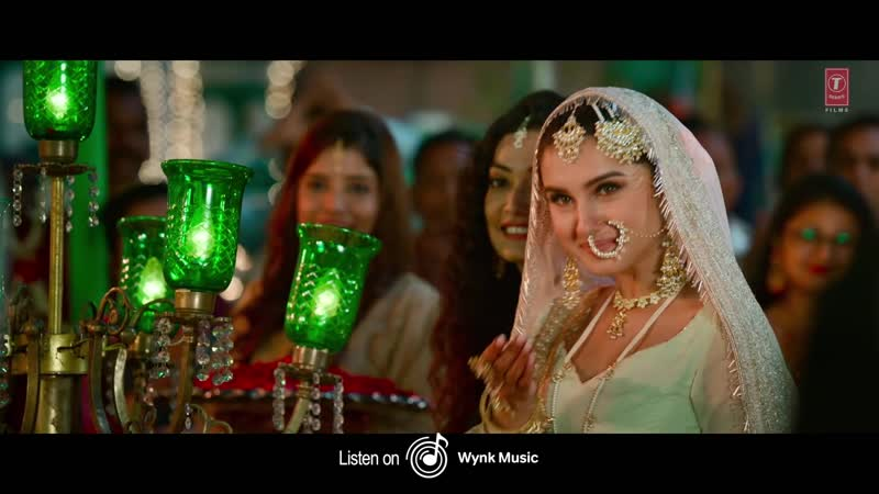 Tum Hi Aana Video Marjaavaan Riteish D, Sidharth M, Tara S Jubin Nautiyal Payal Dev Kunaal V