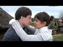 Хороший Фильм Про Любовь в деревне Тропинка нашей жизненной судьбы Русские мелодрамы