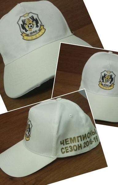 фотопечать на кепках новосибирск правильные ответы