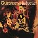Quintessence feat. Swami Ambikananda - Sai Baba