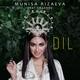 Munisa Rizayeva - Dil