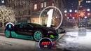 CSR Racing 2 Veyron Vitesse Maxed Tune/Pattern 7.54x