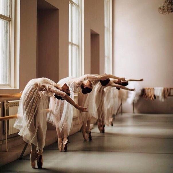фильмы его картинки утро балерины данный