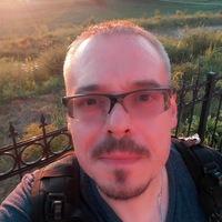 ДмитрийАбрамов