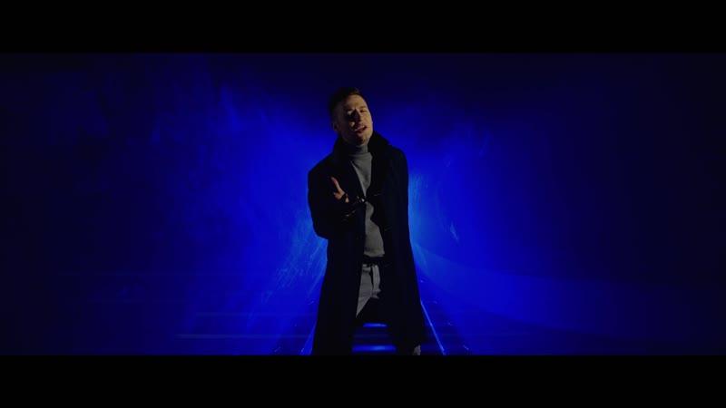 Alexei Vinogradov - Jokonda - Musical Clip (REAL FINAL)
