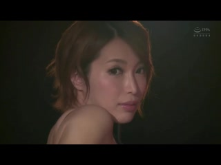 Mio Kimijima - Anal Smorgasbord Fuckfest 2