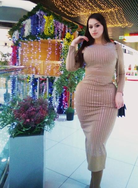 Диана Кардашьян Слив