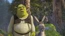 Шрек 2 Shrek 2 Прохождение и ГАЙД НА КУВШИНКИ