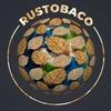 Табак оптом розница rustobaco.ru / Virginia Gold