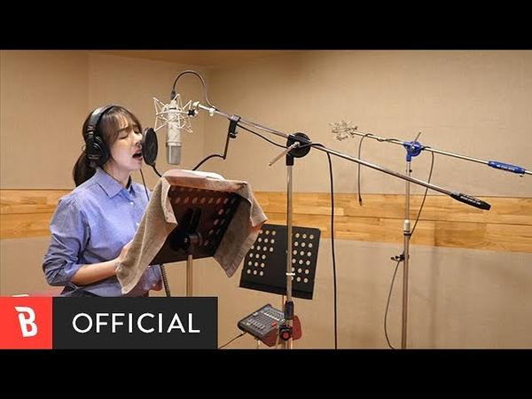 [Teaser] siha(시하) - Better Alone(이럴거면 헤어져)